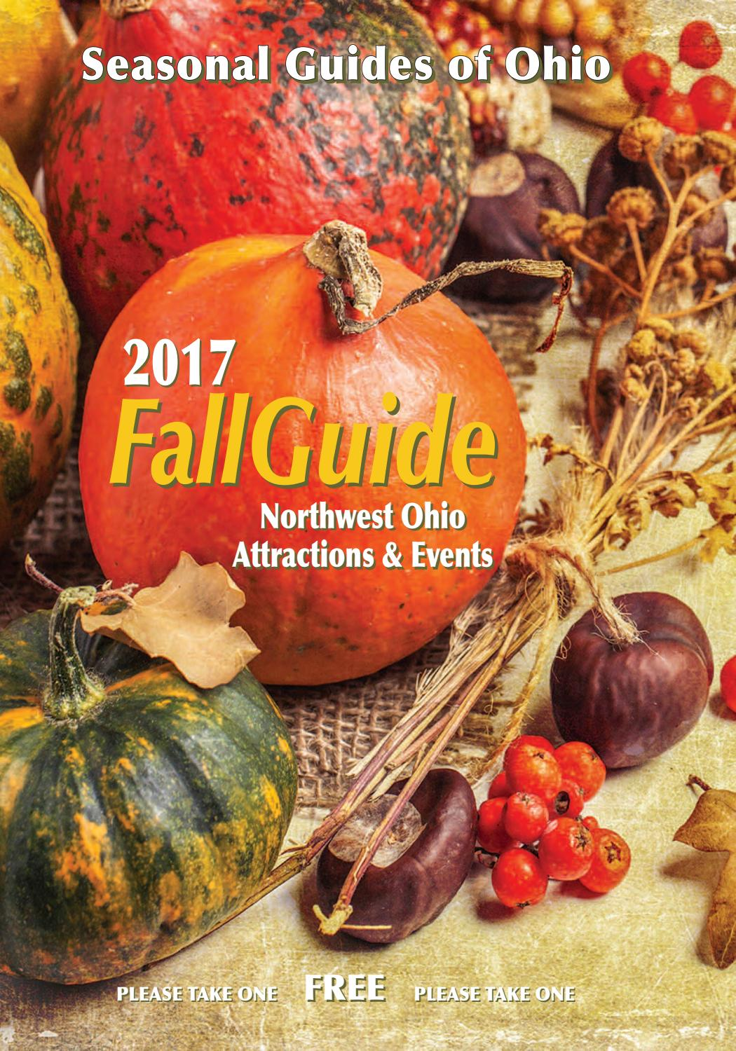 central ohio festivals 2017 by the columbus dispatch issuu