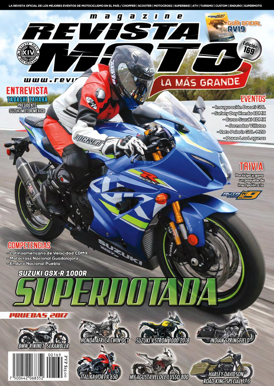 motocross motocicleta carreras motocicletas motos de cross motocicletas y todoterrenos. Soporte de elevaci/ón ajustable de acero de 330 lb para motocicleta