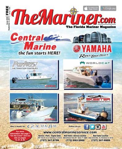 Genuine Yamaha Tow Ball Cover Cap Car Van Trailer Towbar Jetski Marine Boat Blue