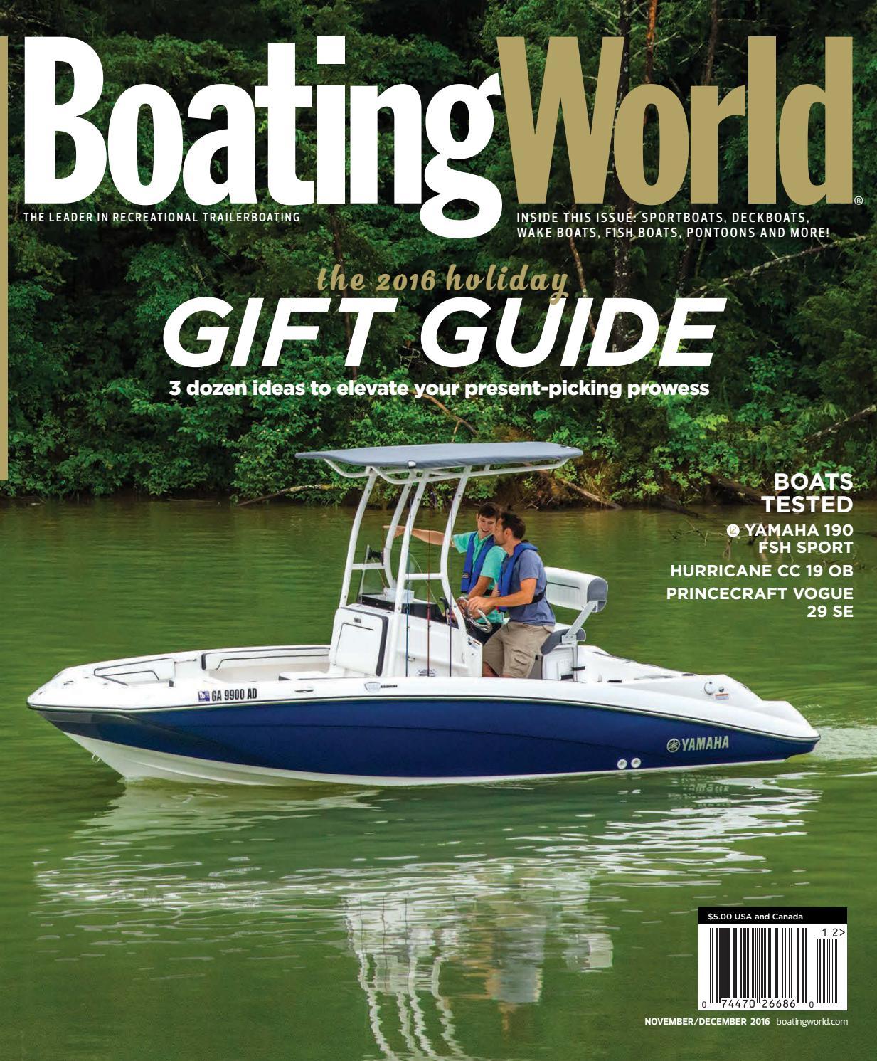 Big BoysThrottled Boardshorts,ecked Wooden Kayak Boat on Sandy Beac Shorts