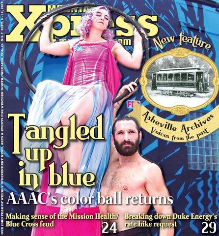 016b8173ec Mountain Xpress 09.06.17 by Mountain Xpress - issuu
