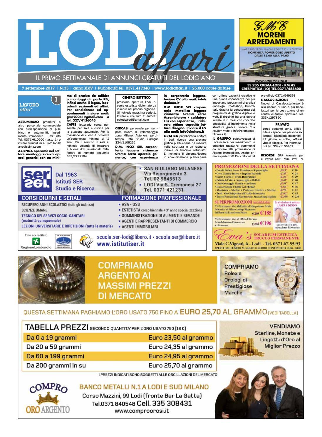 superior ZRL Telecomando di Ricambio per Dikom tvh-2211