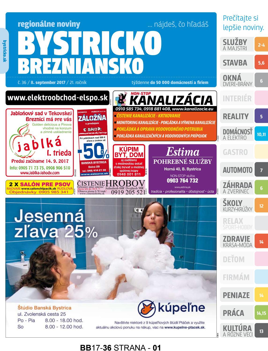 Zadarmo Zoznamka v Európe 2012