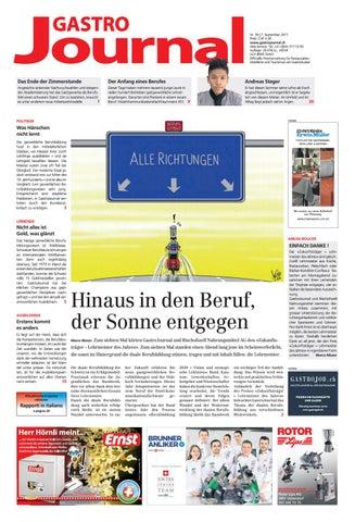 rencontres Webseiten Deutschlandce qui est datant à l'école secondaire