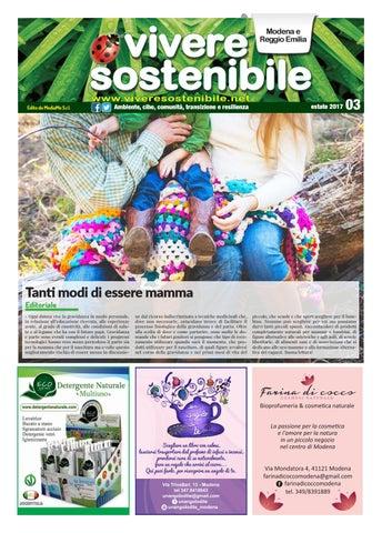 Zucchero Mamas sito di incontri in Sud Africa