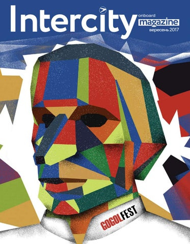 Intercity Onboard magazine вересень 2017 by ICOM - issuu 37b50acaec18c