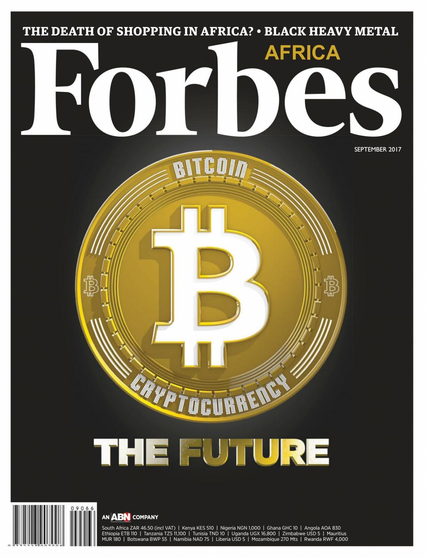 globe load į bitcoin)