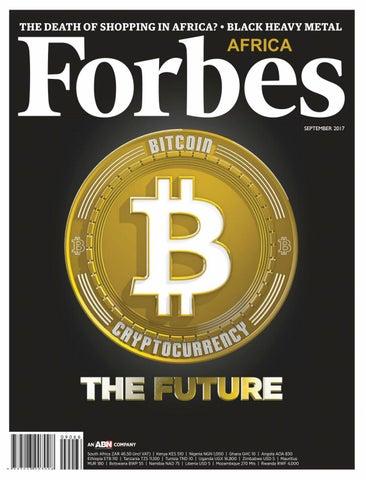 1 bitcoin į mur kaip investuoti į bitcoin ateities sandorius