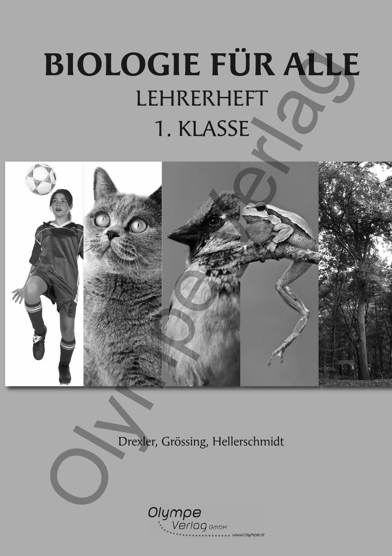 Bu1 lh by Olympe Verlag GmbH - issuu