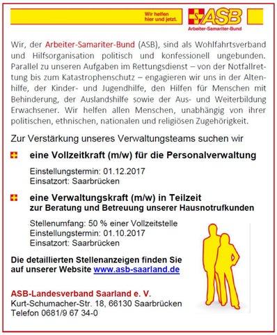 Mettler Saarbrücken mettler saarbrcken affordable eur with mettler saarbrcken