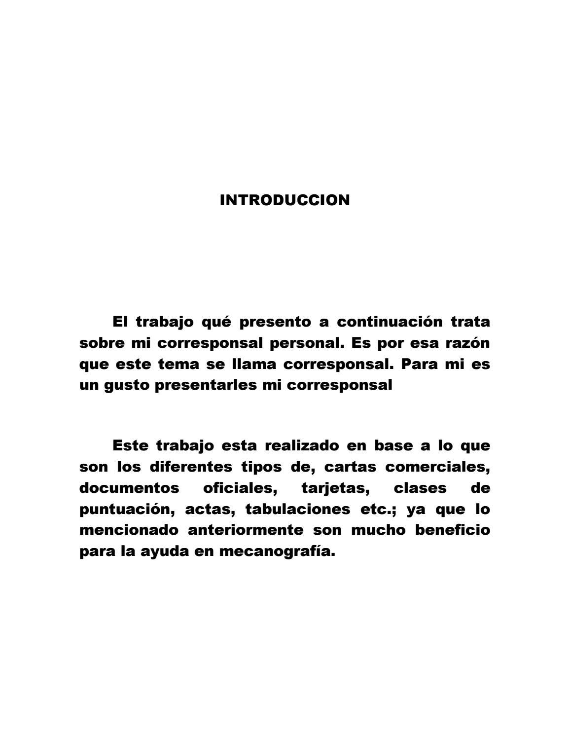 documento de prueba tarea de computación by Alexia Dariana ...