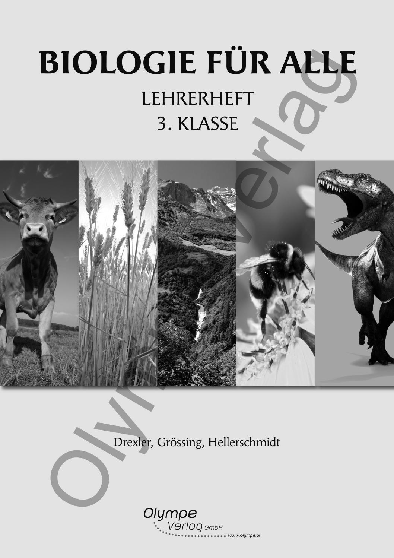 Bu3 lh by Olympe Verlag GmbH - issuu
