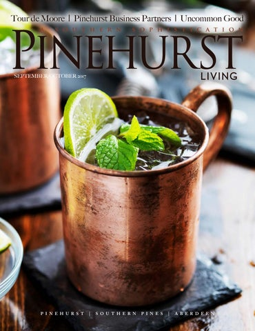 Riverfront times july 5 2017 by riverfront times issuu pinehurst living septemberoctober 2017 fandeluxe Image collections