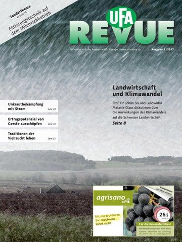 Orig Lanz Erntegeräte Werbeblatt 50er Jahre