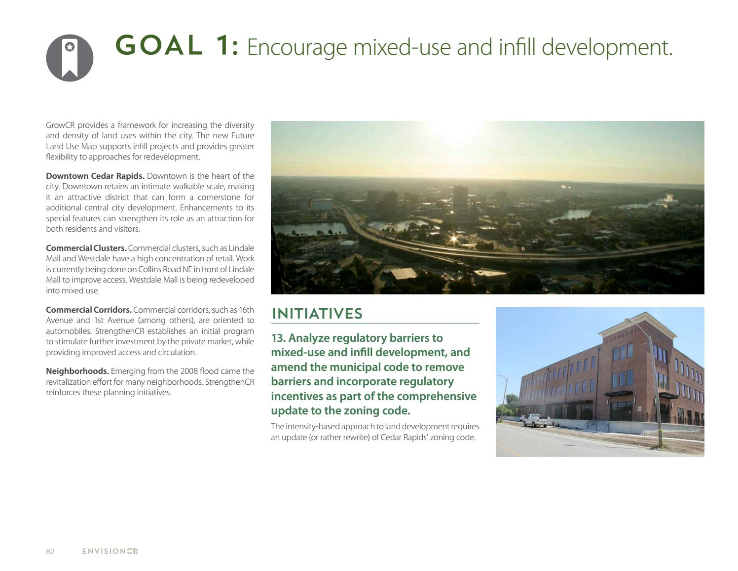 EnvisionCR by RDG Planning & Design - issuu on map of windsor heights iowa, map of ft dodge iowa, map of coggon iowa, map of lemars iowa, map of panora iowa, map of boxholm iowa, map of sergeant bluff iowa, map of strawberry point iowa, map of garnavillo iowa, map of monona iowa, map of dike iowa, map of elk horn iowa, map of correctionville iowa, map of clutier iowa, map of drakesville iowa, map of keota iowa, map of larchwood iowa, map of lincoln iowa, map of letts iowa, map of tripoli iowa,