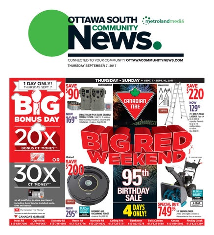 Ottawasouthmanoticknews090717 by metroland east ottawa south news page 1 fandeluxe Image collections