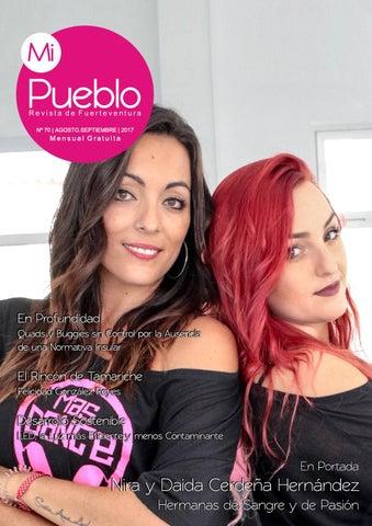Foto chica desnuda fuerteventura images 58