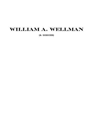 Thomas /& Amis-Bulgy manèges de nouveau livre de lecture