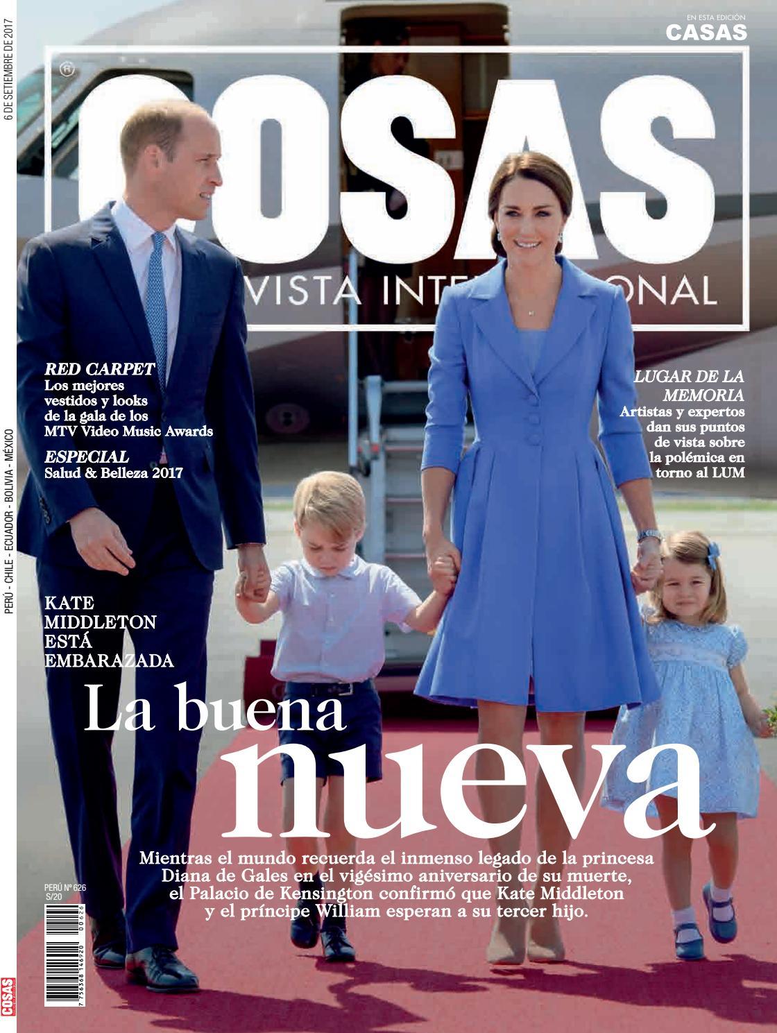 Actrices Porno Vestidas De Epoca Años 20 revista cosas - edición 626revista cosas perú - issuu