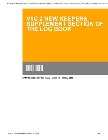 Dvla change log book address online