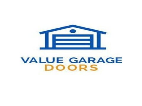 Garage Door Repair Mississauga Mississauga Garage Door Is The Leading Garage  Door Service Provider In Mississauga. We Are Committed To Offer Affordable  Door ...