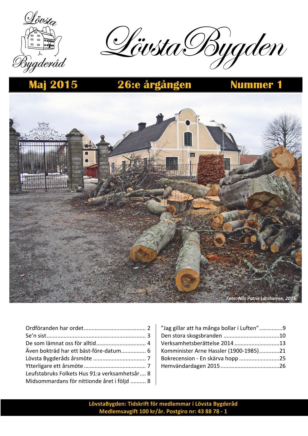 sternge 206 Uppsala ln, Skrplinge - satisfaction-survey.net