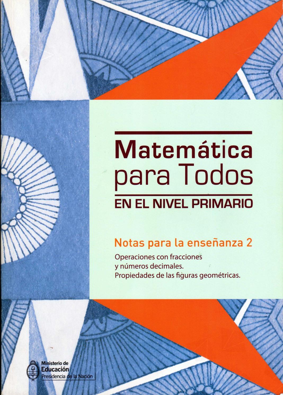 """2 Hojas de 12 /""""x 12/"""" /""""Mazo De Cartas/"""" papel del forro"""