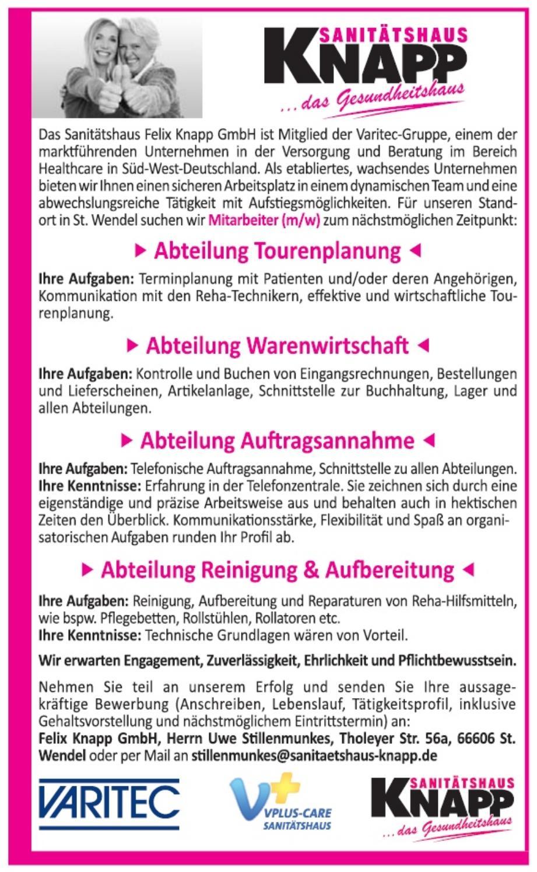 Groß Lebenslauf Profil Aussage Ideen - Entry Level Resume Vorlagen ...