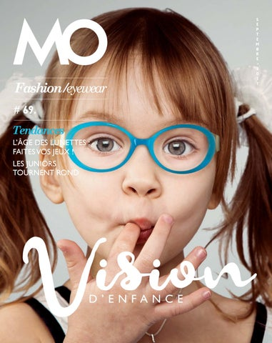 By Mo69 Mo69 By Fashioneyewear Fashioneyewear Fashioneyewear Issuu Issuu Fashioneyewear Mo69 Issuu By Mo69 By 8On0XwPk