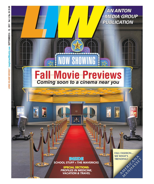 Long Island Weekly 09-6-17
