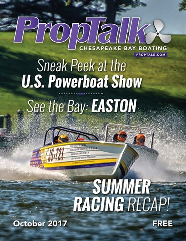 eb692dd9fd80a PropTalk Magazine October 2017 by SpinSheet Publishing Company - issuu