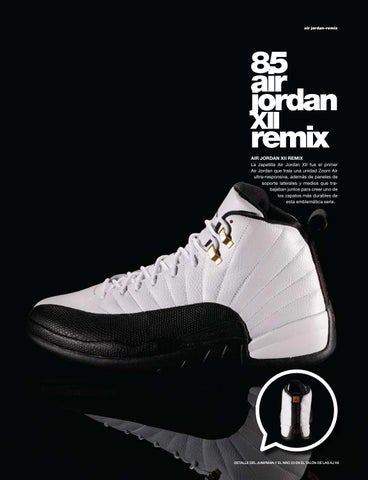 fb35520d4f13 Remix 229 Jordan by Revista Remix - issuu