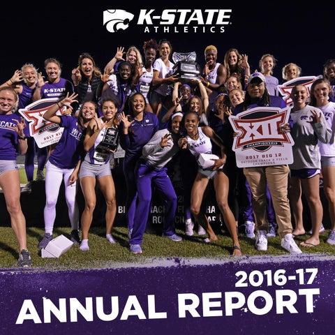 2017-18 UCLA Athletics Annual Report by UCLA Athletics - issuu