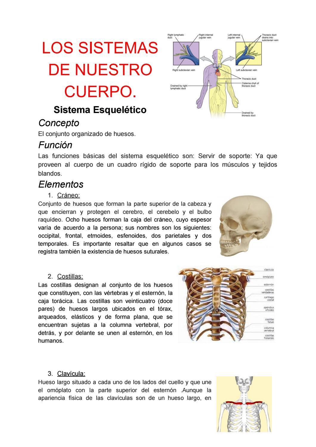 Evidencia 6 trabajo final docx by Oswaldo Garcia - issuu