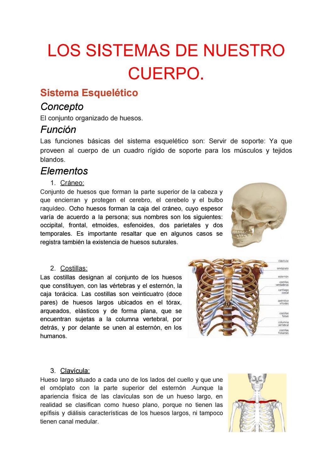 Evidencia 6 trabajo final by ZELTZIN ALONDRA CASTELLANOS GONZALEZ ...