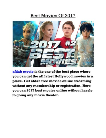 are you here movie online