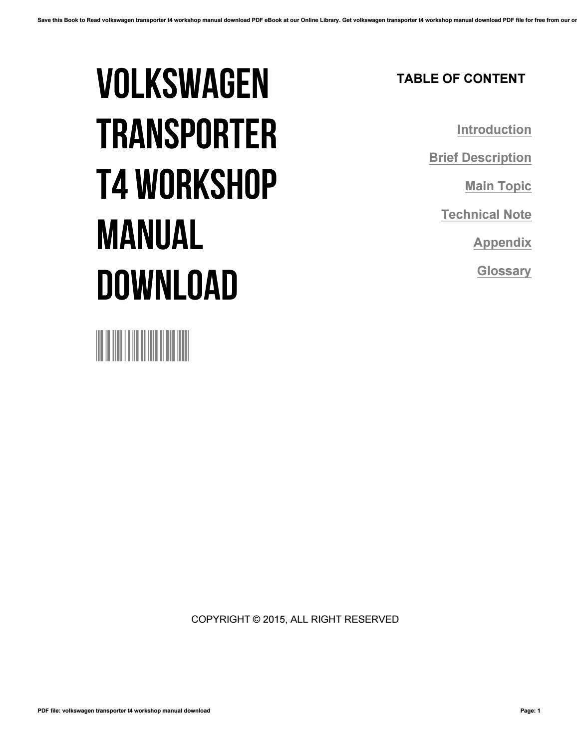 author Array - vw transporter haynes manual ebook rh vw transporter haynes  manual ebook angelayu us