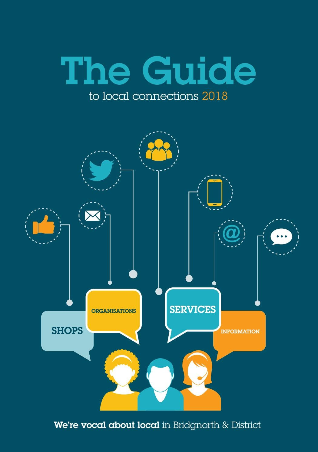 The Guide To Local Connections By Dts Media Ltd Issuu 0800 Handyman Changing A Light Fitting Wiring
