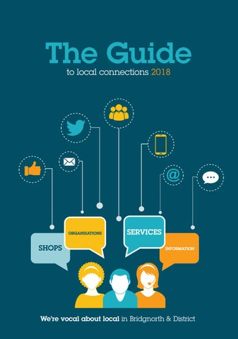 363d7f2bac5 The Guide to local connections by dts media ltd - issuu