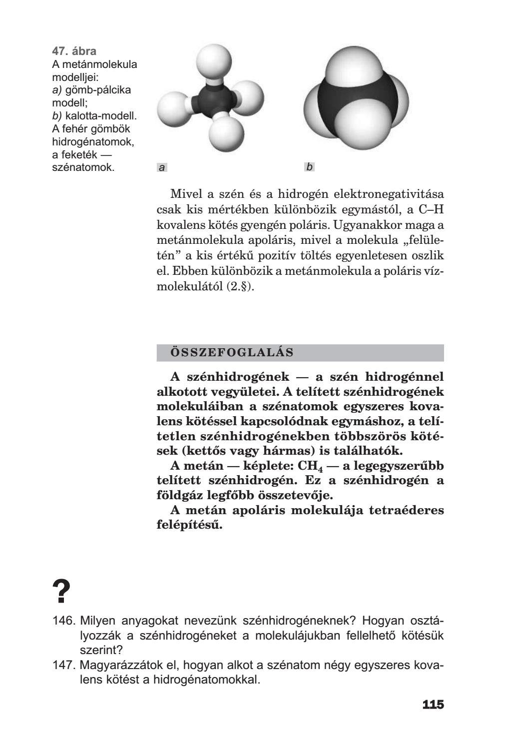 amely alatt helminták arerecolin hidrobromidot használnak