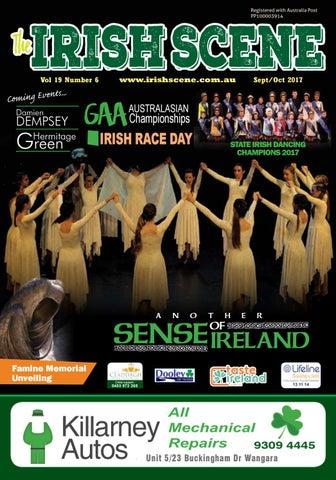 Dublin, Ireland Speed Dating Events Dublin Events | Eventbrite