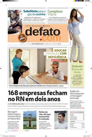 42bf1969e Substituto para o Complexo gás de cozinha Viário Implantação de  biodigestores substitui gás de cozinha em localidades rurais. Projeto é da  Diaconia.