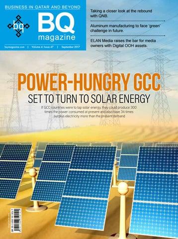 fe70cb18b BQ Magazine by BQ Magazine - issuu