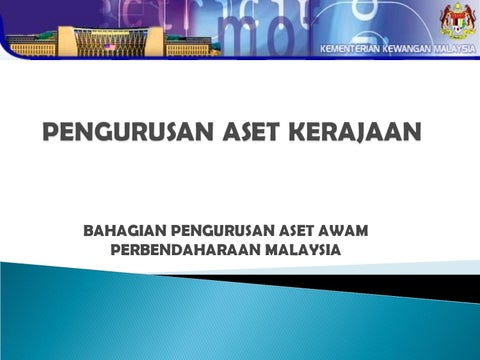 1pp Aset By Nor Hafeizzal Issuu