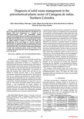 Ijeas0406017 by International Journal of Engineering