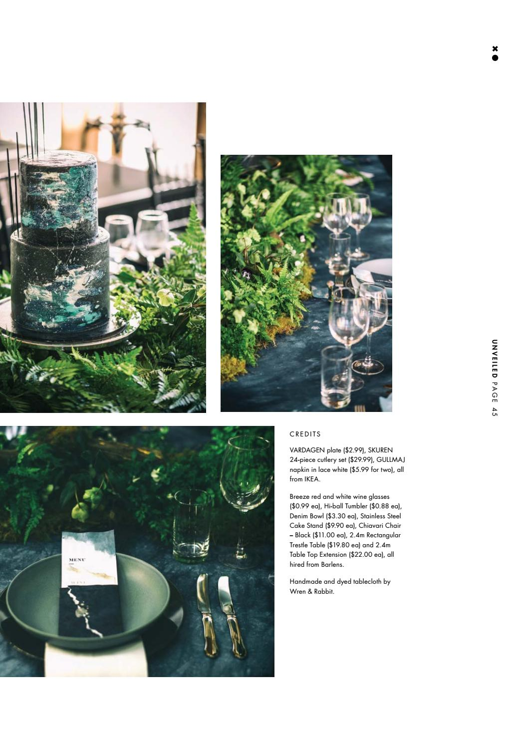 Magazine By Issuu 10Disruption Hercanberra Issue kw0nOP8