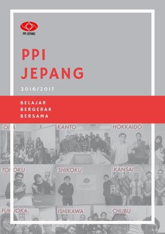 lpj publik compressed by ppi jepang issuu rh issuu com