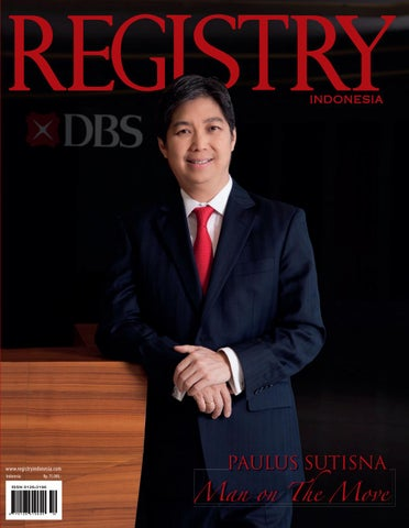 e9a9ad44ae267 Registry july august 2017 compress by Registry E - issuu