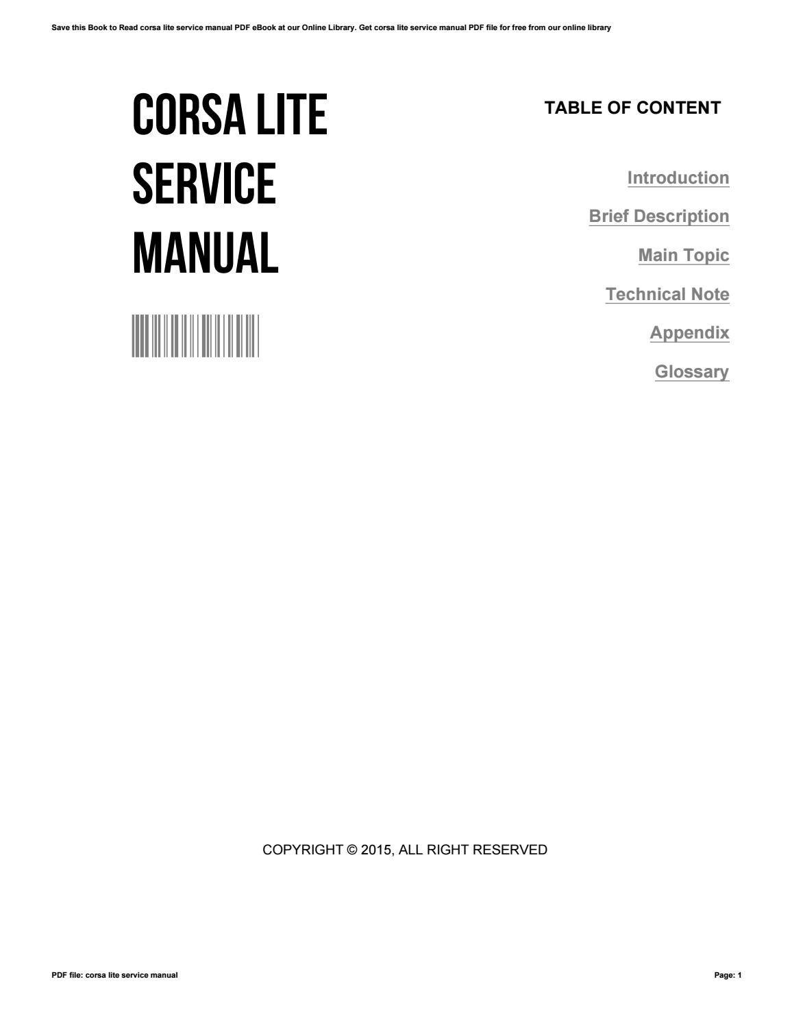 employee manual ebook 200 Overall objectives of the independent auditor and the conduct of an audit in accordance with international standards on auditing isa 200 72.