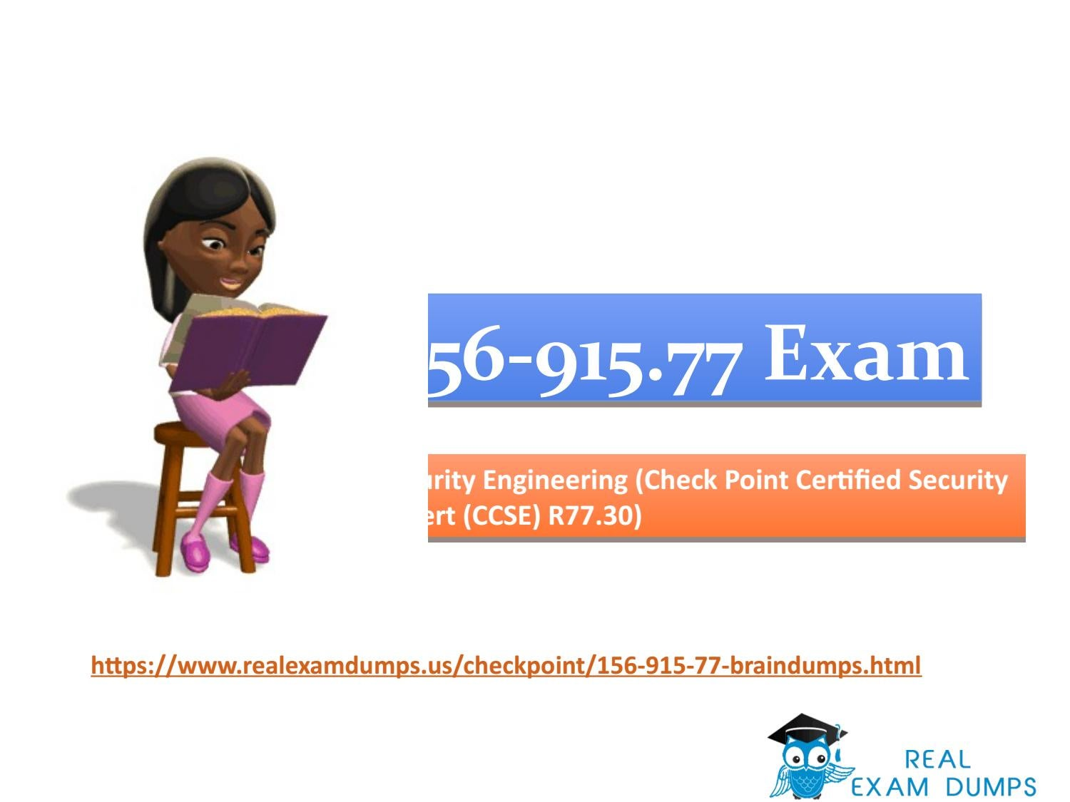 Latest checkpoint 156 91577 exam dumps pdf questions 156 91577 latest checkpoint 156 91577 exam dumps pdf questions 156 91577 best study material by johny1050 issuu 1betcityfo Gallery